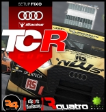 TCR Cup